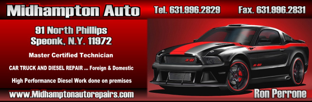 Riverhead Auto Services New Used And Pre Owned Sales